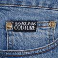 Versace Jeans Vintage Jeans