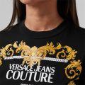 Vjc Warranty T Shirt Ladies
