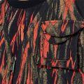 Action Man Vest