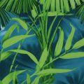 Jungle Print Swimsuit