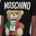 Bear T Shirt