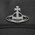 Windsor Small Crossbody Bag