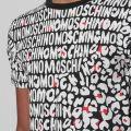 Aop T Shirt