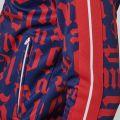Mono Tracksuit Jacket