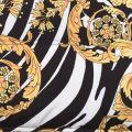 Junior Unisex Baroque Jacket