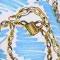 Chain T Shirt