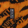 Tiger Logo Shirt