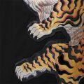 Tiger Applique T Shirt