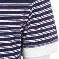 Vivienne Westwood Lined Polo