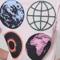 Earths T Shirt