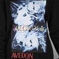 Versace Avedon Sweater