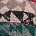 Mosaic Jumper